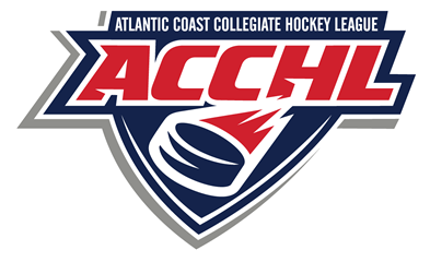 ACCHL Donate to Your Favorite Team